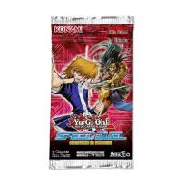 Yu-Gi-Oh! JCC - Booster Speed Duel Cicatrices de Bataille