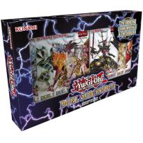 Yu-Gi-Oh! JCC - Coffret Duel Surcharge